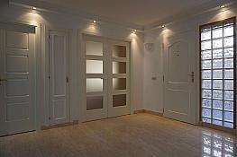 Casa adosada en venta en calle Maria Lombillo, San blas en Madrid - 342452996