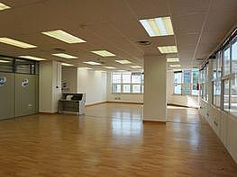 Oficina en alquiler en calle De Rufino González, San blas en Madrid - 344782305