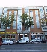 Apartamentos Madrid, Ciudad lineal