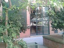 Pisos Madrid, San blas