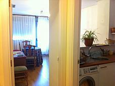 Apartamentos en alquiler Madrid, Ciudad lineal