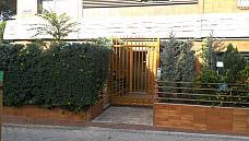 wohnung-in-miete-in-arturo-soria-ciudad-lineal-in-madrid