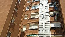 piso-en-venta-en-betancunia-san-blas-en-madrid