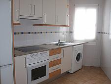 flat-for-rent-in-vicente-espinel-ciudad-lineal-in-madrid-205526950