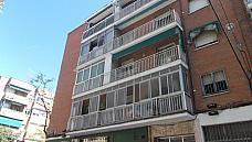 piso-en-alquiler-en-gonzalo-de-berceo-ciudad-lineal-en-madrid-209497792