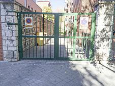 garaje-en-venta-en-ciudad-lineal-en-madrid-219122025