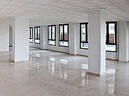 Foto - Oficina en alquiler en Mestalla en Valencia - 262125129