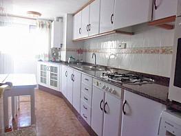 Dernier étage de vente à Natzaret à Valencia - 336069081