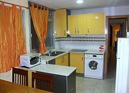 Foto - Piso en alquiler en Arrancapins en Valencia - 329765341