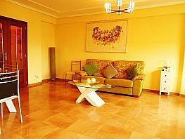 Petit appartement de vente à Sant Isidre à Valencia - 331469841