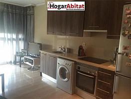 Foto - Piso en alquiler en Sant Isidre en Valencia - 332391718