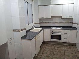 Foto - Piso en alquiler en Montolivet en Valencia - 334384324