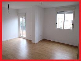 piso en venta en sant marcel·lí en valencia