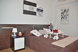 piso en venta en benicalap en valencia