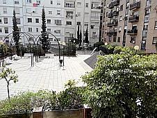 Viviendas Valencia, Extramurs