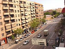 Viviendas Valencia, Patraix