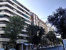 Viviendas Valencia, Saïdia