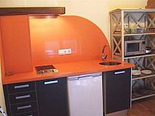 estudio-en-venta-en-martin-mengod-el-mercat-en-valencia-157022880