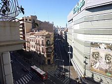 ático-en-venta-en-colón-ciutat-vella-en-valencia