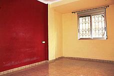 piso-en-venta-en-montesa-patraix-en-valencia