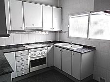piso-en-venta-en-vall-d'uxo-patraix-en-valencia