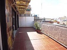 ático-en-venta-en-isabel-la-católica-ciutat-vella-en-valencia
