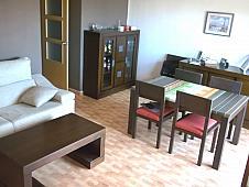 piso-en-venta-en-salabert-patraix-en-valencia
