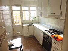 piso-en-alquiler-en-salas-quiroga-extramurs-en-valencia