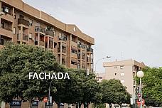 piso-en-venta-en-tres-forques-patraix-en-valencia