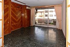 piso-en-venta-en-colón-ciutat-vella-en-valencia