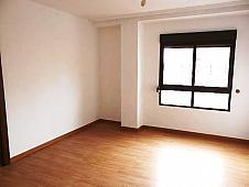 piso-en-venta-en-almudayna-la-raïosa-en-valencia