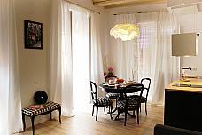 piso-en-venta-en-santa-isabel-saïdia-en-valencia