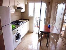 estudio-en-alquiler-en-antonio-cortis-quatre-carreres-en-valencia