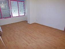 piso-en-venta-en-lugre-saïdia-en-valencia