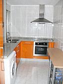 piso-en-venta-en-chiva-patraix-en-valencia