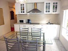 piso-en-venta-en-musico-lopez-chavarri-ciutat-vella-en-valencia