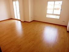 piso-en-venta-en-navarra-extramurs-en-valencia