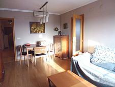 piso-en-venta-en-ciudad-del-aprendiz-la-torre-en-valencia-198013685