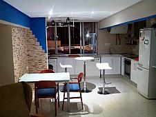 piso-en-venta-en-campillo-de-altobuey-poblats-marítims-en-valencia