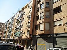 piso-en-venta-en-forata-jesús-en-valencia