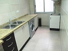 piso-en-alquiler-en-montichelvo-montolivet-en-valencia