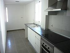 piso-en-venta-en-villanueva-de-castellón-saïdia-en-valencia