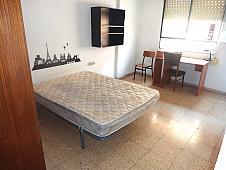 piso-en-venta-en-salvador-almenar-benimaclet-en-valencia-201511861