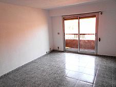 piso-en-venta-en-real-de-madrid-la-torre-en-valencia-200880967