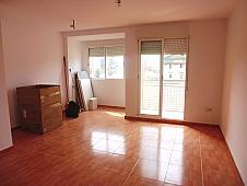 casa-en-venta-en-sanchez-coello-el-cabanyal-el-canyamelar-en-valencia-201529994