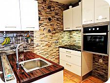 estudio-en-venta-en-san-ramon-el-carme-en-valencia-204400050