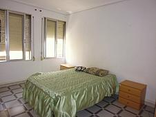 piso-en-venta-en-manuel-simo-patraix-en-valencia-207677059