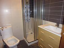 piso-en-venta-en-fontanars-dels-alforins-patraix-en-valencia-207815107