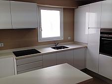 piso-en-venta-en-pintor-pascual-capuz-patraix-en-valencia-209245136