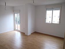 piso-en-venta-en-nicasio-benlloch-el-calvari-en-valencia